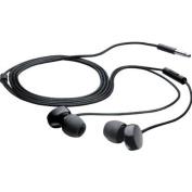 Genuine Nokia Stereo Headset WH-208 for Nokia LUMIA 710, LUMIA 800