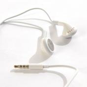 Headphone / Earphone / Headset for iPod Touch 4th Gen. 16GB, 32GB