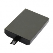 Y-EUROPE - Internal Slim Hard Disc Drive for XBOX 360