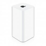 Apple 802.11AC 2TB Airport Time Capsule