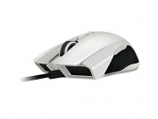 Razer Taipan Expert Ambidextrous Gaming Mouse