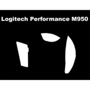 Corepad Skatez Pro Mouse Feet for Logitech MX-M950 Performance Mouse