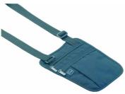 Go Travel Security Shoulder Wallet - Go 616