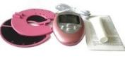 10ml Gel For The Portable Breast Enhancer Vibrating Massager Kit