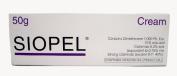 Siopel Cream 50g