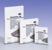 Atrauman AG Silver 5 x 5cm