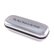 Glasses Case The Best Mum in the World