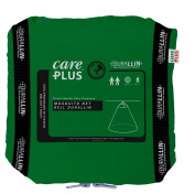 Care Plus Mosquito Net - Bell : 2 Person : Impregnated - 33405