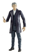 Doctor Who 9.5cm 12th Doctor Action Figure and Base