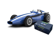 Scalextric 1:32 Scale GP Legends Maserati 250F Limited Edition Slot Car