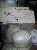 Twice As Nice Country Curls Natural