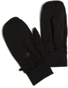 Icebreaker AC Real Fleece Mittens
