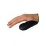 Fortuna Healthcare Soft Universal Thumb Stall For Use On Either Hand Left Right