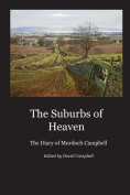 The Suburbs of Heaven