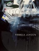 Pamela Jorden
