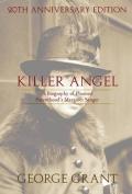 Killer Angel