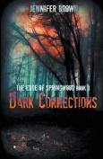 Dark Connections