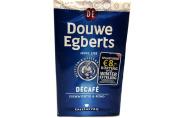 Douwe Egberts Decaffeinated Ground Coffee