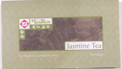 TenRen Jasmine Tea