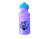 Disney Frozen 500ml Pull Top Water Bottle