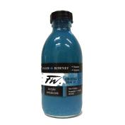 Fw Acrylic Artists Ink 180ml Turquoise