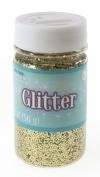 Sulyn 60ml Glitter Jar - Gold