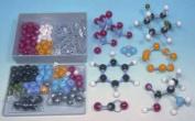 Teacher Molecular Modelling Kit