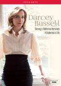 Darcey Bussell [Region 2]