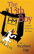 The 13th Boy