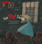 The Red Shoes (World Classics)