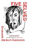Five Selves