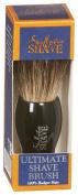 Shea Moisture - Ultimate Shave Brush, 1 brush