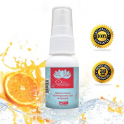 Best Vitamin C Serum with Hyaluronic Acid - Our Best Anti Wrinkle Serum with Vitamin C will Increase Collagen Production and Erase Wrinkles & Fine Lines.Bring Back Your Skin's Youthful Glow and Fight the Signs of Ageing with an Effective Vitamin C Seru ..