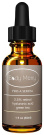 Retinol Serum- Professional Grade 2.5% Retinol Serum with Hyaluronic Acid & Green Tea - Best Natural and Organic Anti-Ageing Serum for Wrinkles & Fine Lines
