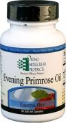 Ortho Molecular - Evening Primrose Oil 1300 mg - 90 Capsules