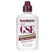 Nutribiotic - GSE 120ml