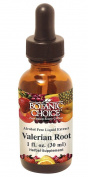 Botanic Choice Liquid Extract, Valerian Root, 1-Fluid Ounce