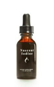 LL's Magnetic Clay Nascent Iodine - 30ml