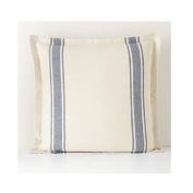 Ralph Lauren Bluff Point European Euro Sham