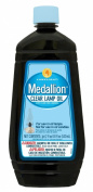 Lamplight 60020 Clear Medallion Lamp Oil, 530ml