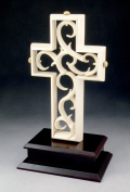The Unity Cross