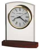 Howard Miller 645-580 Marcus Table Clock by
