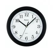 Geneva Clock Co 8002 Advance Wall Clock