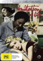 Imitation of Life [Region 4]