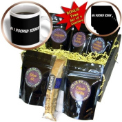 cgb_178706_1 BrooklynMeme Hashtag - I pooped today - Coffee Gift Baskets - Coffee Gift Basket