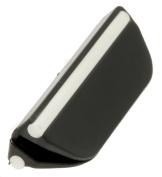Naniwa QX-0010 Blade Angle Guide for Sharpening Stone