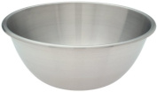 Amco 8.5l Stainless Steel Mixing Bowl
