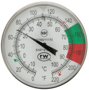 Rattleware 18cm Easy Steam Thermometer