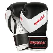 Revgear Kids Deluxe Boxing Gloves