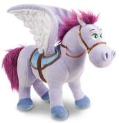 NEW 33cm Disney Princess Sofia the First Minimus Flying Horse Plush Doll toy